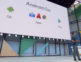 Android-Go ok