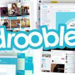 Drooble, la red social que potencia la carrera de músicos emergentes