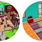 Los Sims Móvil, a un paso de Android e iOS