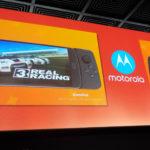 Moto GamePad, el Mod que convierte al Moto Z en una consola de videojuegos