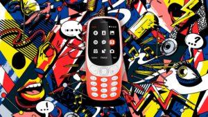 Nokia-3310-BatteryLife