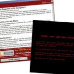 WannaCry: crece el temor a un rebrote más violento tras el ataque en más de 150 países