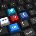 Cómo es el perfil de usuario de las principales redes sociales