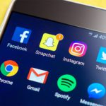 Snapchat reacciona al ataque de Instagram con nuevas funciones