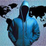 Piratas de WannaCry multiplicarán el caos a partir de junio