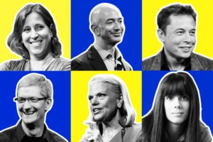 most-influential-people-in-tech2