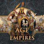 Age of Empires: Definitive Edition tiene fecha de lanzamiento
