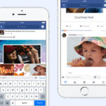 Facebook ya permite GIF en sus comentarios
