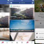 Facebook permite crear álbumes entre varios usuarios