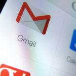 """Google dejará de """"leer"""" correos para ofrecer publicidad en Gmail"""