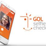 GOL habilitó el check-in vía selfie en el celular: cómo se usa