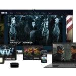 HBO GO en la Argentina: ahora desde el celular y sin abono de cable