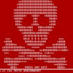 Ataque de ransomware llegó a América Latina y pone en vilo a empresas y gobiernos