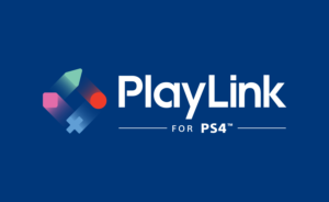 PlayLink PS4 1