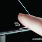 Así funciona el sensor de huellas que hará obsoletos a los actuales