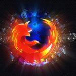 "Mozilla presentó el ""mejor Firefox de la historia"""