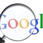 Google Chrome bloqueará la publicidad molesta