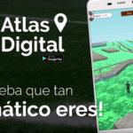 River y Atlas: así son las apps de realidad aumentada que invadirán el partido