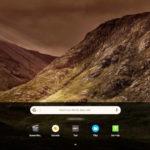 Chrome OS, rediseñado: se acercan las apps de Android