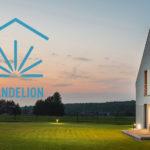 Google aprovecha la energía de la Tierra para refrigerar hogares