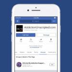 Las Páginas de Facebook ahora pueden crear sus propios Grupos