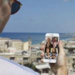 Qué es Houseparty, la app que Facebook quiere copiar