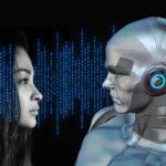Facebook debió apagar una inteligencia artificial porque creó lenguaje propio
