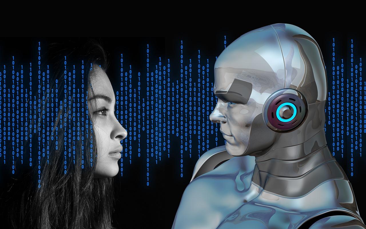 Resultado de imagen para Crean falsos videos porno de celebridades con Inteligencia Artificial