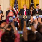 Foxconn abrirá una fábrica en los EEUU