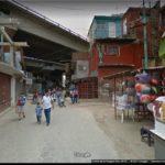 Street View, en la Villa 31: se pueden recorrer seis asentamientos de la Ciudad y el Conurbano