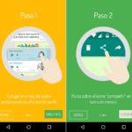 Voicer, la app que convierte a texto los audios de WhatsApp