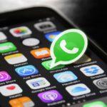 WhatsApp reveló cuántos mensajes, fotos y videos se envían al día