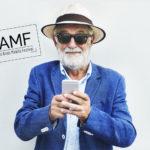 BAMF premiará las mejores fotos tomadas con el celular