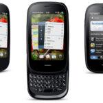 Atención, nostálgicos: confirman que los celulares Palm regresan en 2018