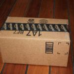 Amazon Europa reduce el límite para las compras desde la Argentina