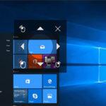 Eye Control: Microsoft permite controlar la PC con los ojos y hacerla hablar