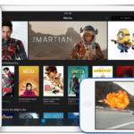Apple y una multimillonaria inversión para tener series propias