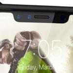 iPhone 8: nueva foto confirma cambio radical en el diseño