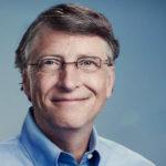 La fundación de Bill Gates premió a un equipo argentino con 100.000 dólares