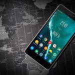Cuáles son los 10 celulares más vendidos en el mundo