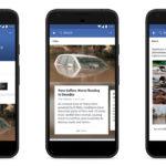 Facebook tiene su Centro de Respuestas a Crisis