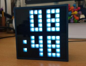 Review: Timebox Mini