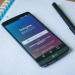 Instagram no para de crecer: ya tiene 800 millones de usuarios