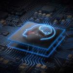 Huawei puso Inteligencia Artificial en sus nuevos Kirin 970
