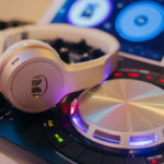 Monster trajo una completa línea de audio a la Argentina