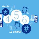 Pim, la billetera llega al celular de la mano del Banco Nación