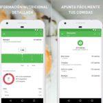 Runtastic ahora tiene una app orientada a la nutrición