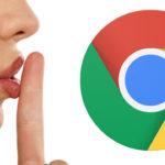 Chrome dice adiós a los videos con sonido que se inician solos