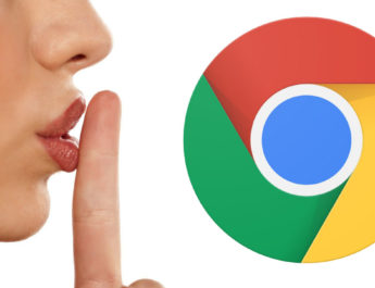 Silenciar Chrome