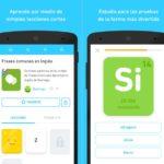Tinycards: las tarjetas de Duolingo para aprender jugando, ahora en español